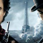 İşte Sherlock Holmes 3'ün merakla beklenen kadrosu
