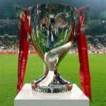 Türkiye Kupası'nda 5. tur başlıyor