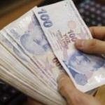 Kadrolu ve sözleşmeli öğretmen maaşlarına zam yapıldı! 2018 Temmuz ayı enflasyon