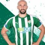 Latovlevici Bursaspor ile anlaştı