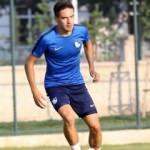 Leo'dan Başakşehir maçı için iddialı sözler!