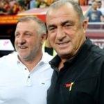Mesut Bakkal'dan G.Saray itirafı 'Adamlar...'