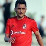 Mustafa Pektemek 9 takımı reddetti! 'Feda' dedi