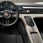 Otomobil devlerinin en yeni modelleri