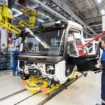Rekabet Kurulu'ndan Mercedes-Benz Türk kararı!