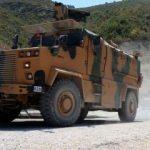 Saldırı an meselesi! Türkiye alarma geçti
