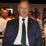 """TİM """"İhracat Pusulası""""nda Peru pazarı ele alındı"""