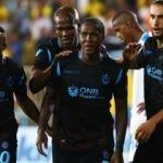 Trabzon'da büyük tepki! 'Bu kararı veren hakem...'