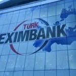 Türk Eximbank'tan 3 yeni irtibat bürosu