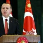 Erdoğan'dan çok önemli döviz kuru mesajı!