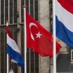 Türkiye ve Hollanda'dan ortak karar!