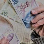 100 bin kişiye emeklilik yolu açılıyor