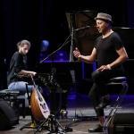 19. Uluslararası Antalya Piyano Festivali sona erdi