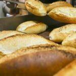 Vatandaşın ekmeğine göz diktiler