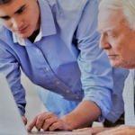 Sigortasız işçiye emeklilik müjdesi
