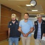 GÜNCELLEME- Edirne'deki terör örgütü operasyonu