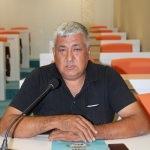 CHP Serik İlçe Başkanı Akbaba'ya ihraç talebi