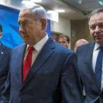 İsrail'den ilginç karar! Türkiye yok