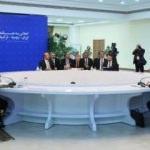 İran'da Putin'i şaşırtan canlı yayın sürprizi!