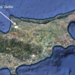 Türk savunma devi Kıbrıs'a üs kuruyor