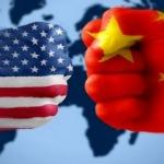 ABD ticaretinde Çin rekoru