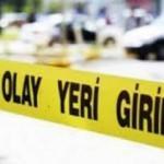 Ağrı'da silahlı kavga: 1 ölü, 1 ağır yaralı