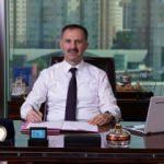 ASKON: TL'ye dönüş ihracata artı değer katacaktır