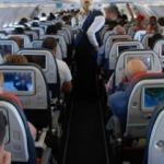 Uçağa binenler dikkat! 3 bin TL'lik emsal karar