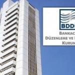 BDDK'dan banka müşterilerine uyarı