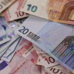 Belli oldu! Türkiye'ye 816 milyon Euro gönderdiler