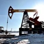 Brent petrolün varili 77,44 dolardan işlem görüyor