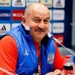 Çerçesov: Türkiye'yi yakından tanıyoruz