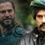 Diriliş Ertuğrul'da Osman karakterini oynayacak oyuncu belli oldu!