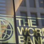 Dünya Bankası'ndan Türkiye açıklaması!