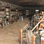 Kent müzesi 800 eserle tarihe ışık tutuyor