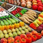 Eylül ayında tüketilmesi gereken besinler
