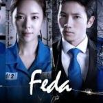Feda'nın 13. bölüm fragmanı yayınlandı