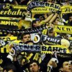 F.Bahçe-S.Trnava maçı biletleri satışa çıkıyor
