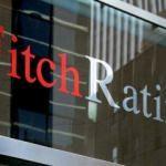 Fitch, yine Türkiye'yi hedef aldı