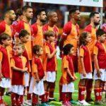 Galatasaray 10 milyon Euro kar etti!