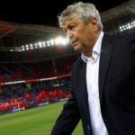 Lucescu'dan isyan! 'Kulüplerinde oynamıyorlar'