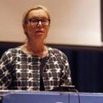 Hollanda'dan Türkiye açıklaması: Cömert davrandı