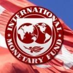 IMF'den Türkiye açıklaması! Talep yok