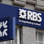 İngiliz banka 54 şubesini kapatacak!