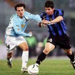 İtalyanlar Emre'yi unutamıyor! O nasıl gol...