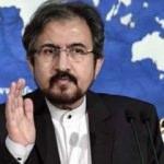 İran'dan üçlü zirve öncesi Türkiye açıklaması!