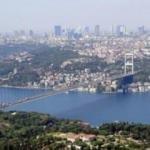 İstanbul Boğazı'na 8 kural! Bakanlık düğmeye bastı