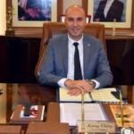 İYİ Parti İzmir teşkilatı istifa etti