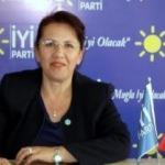İYİ Parti'de bir il yönetimi daha istifa etti!