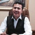 İYİ Parti'de bir il yönetimi daha istifa etti